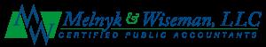 Melnyk & Wiseman, LLC.